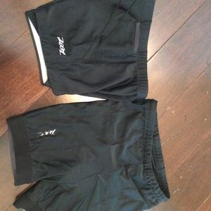 Zoot Shorts - Triathalon Shorts -Zoot
